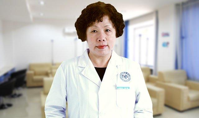 赵娟 医师